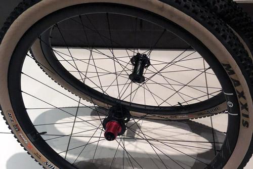 wheels_home1